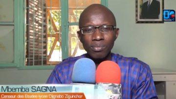 Concours général : Pourquoi Djignabo n'envoie plus de candidats?